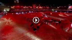 Red Bull X-Fighters 2013: �����